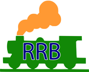 RRB Vacancies