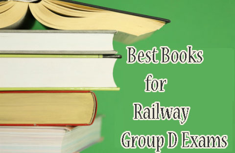 Rrb Exam Preparation Books Pdf