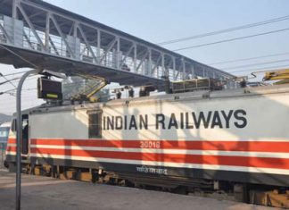 Railway Recruitment exams made available in regional languages
