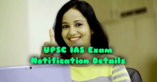 UPSC IAS Exam