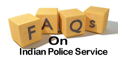 FAQs-on-IPS