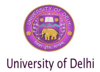 Delhi University Question Papers